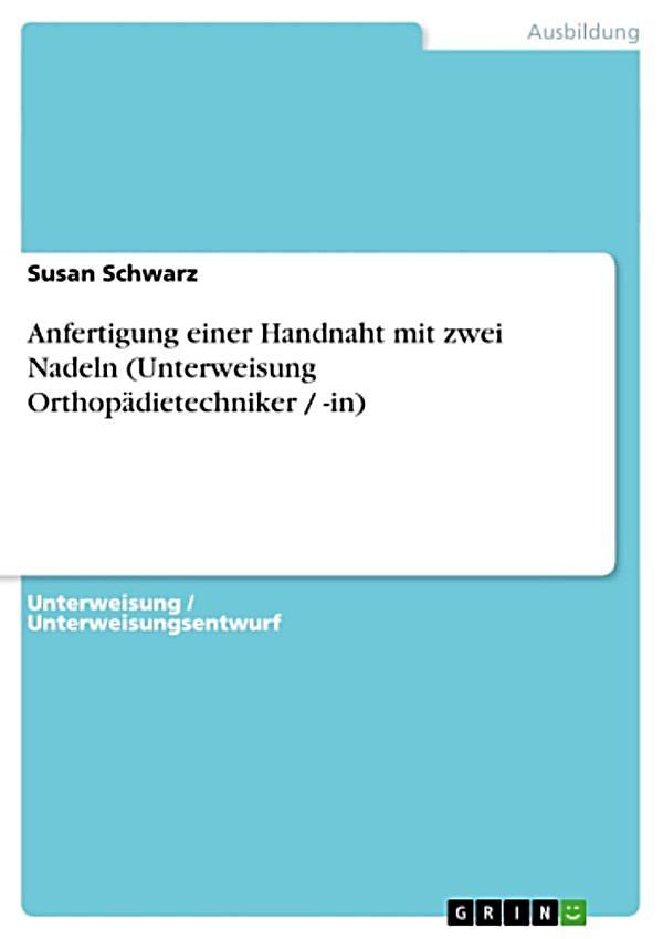 ebook Inflammatory Bowel Diseases 1990: Proceedings