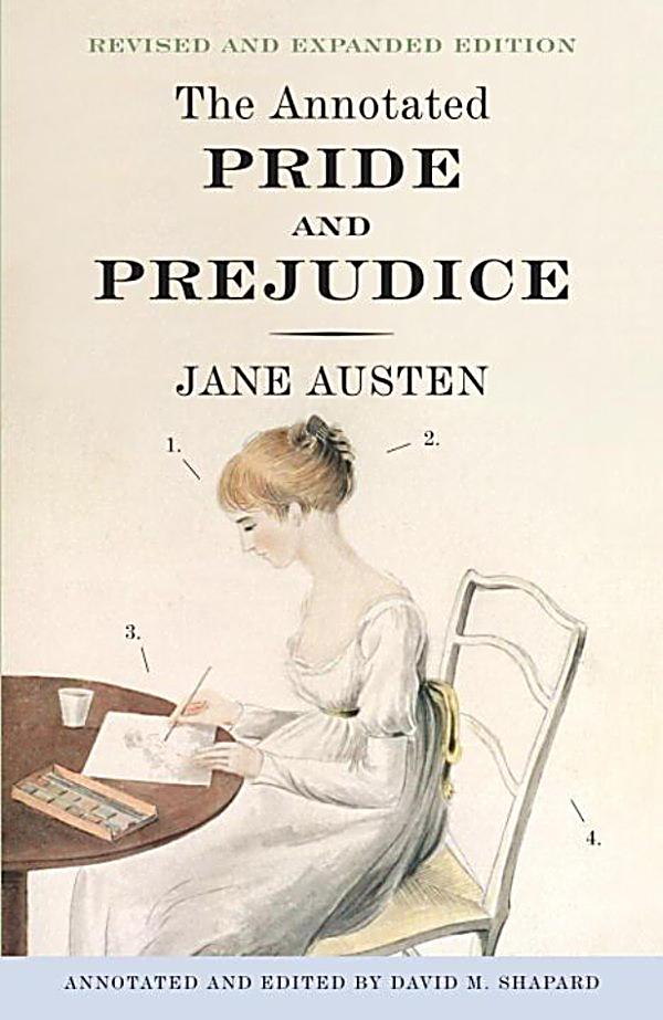 Pride and prejudice essays on themes
