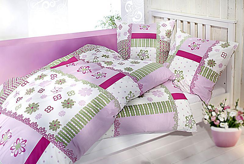 redirecting to suche bettwaesche patchwork masse 135 x 200 cm. Black Bedroom Furniture Sets. Home Design Ideas