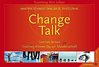 - change-talk-072016583