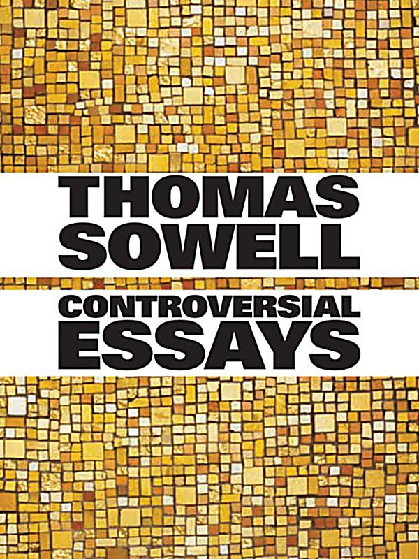 controversial social issues essay