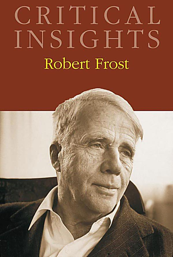 appeal of robert frosts out out essay