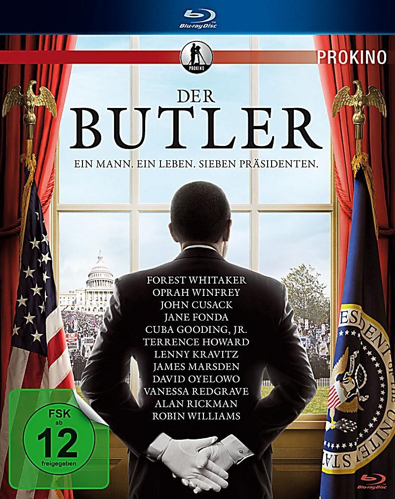 Redirecting To Artikel Film Der Butler 18880302 1