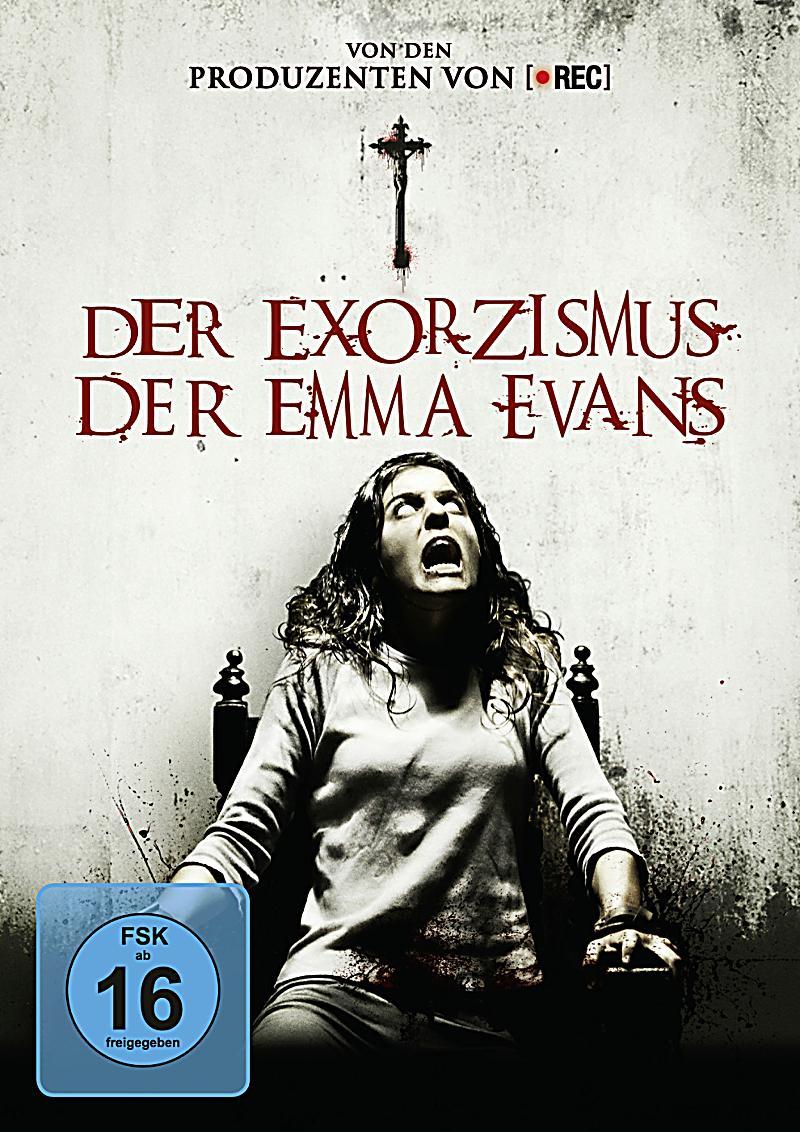 Exorcismus de emily rose dublado online dating 7