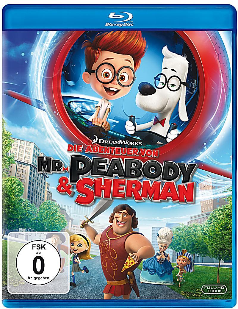 die-abenteuer-von-mr-peabody-sherman-096