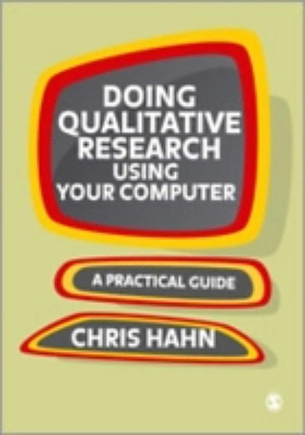 Coding Dissertation Qualitative Research