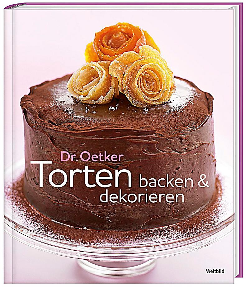 Redirecting to /artikel/buch/dr-oetker-torten-backen ...