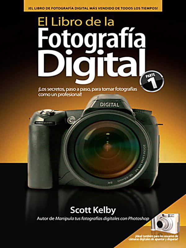 Photoshop Cs6 Per La Fotografia Digitale Scott Kelby Pdf