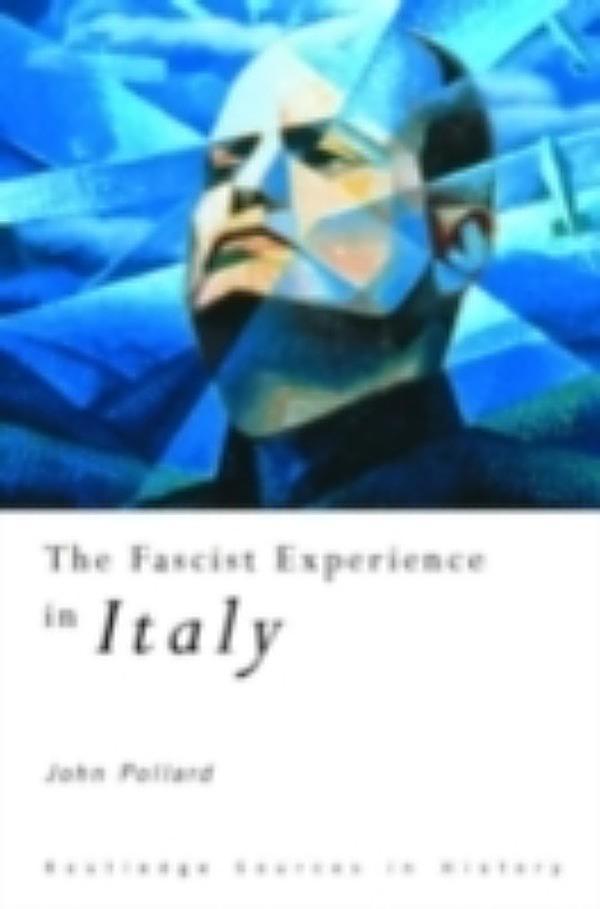 An analysis of fascist movements