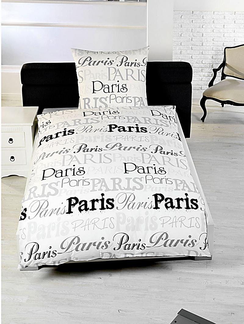 redirecting to artikel textilien foto bettwaesche paris motiv paris 18260019 1. Black Bedroom Furniture Sets. Home Design Ideas