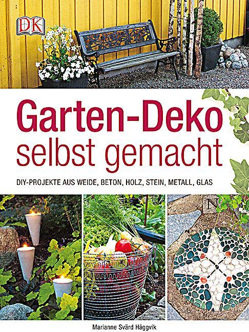 Fasching Deko Selbst Gemacht : To Artikel Buch Neue Garten Deko Aus Beton Selbstgemacht 17773120