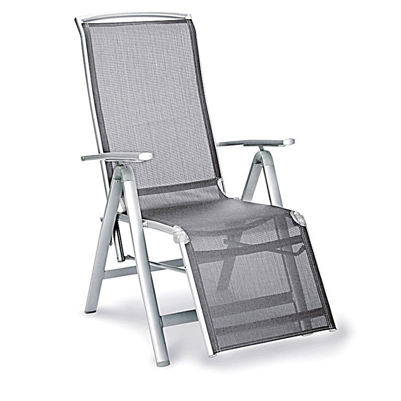 redirecting to suche garten relaxliege rimini. Black Bedroom Furniture Sets. Home Design Ideas