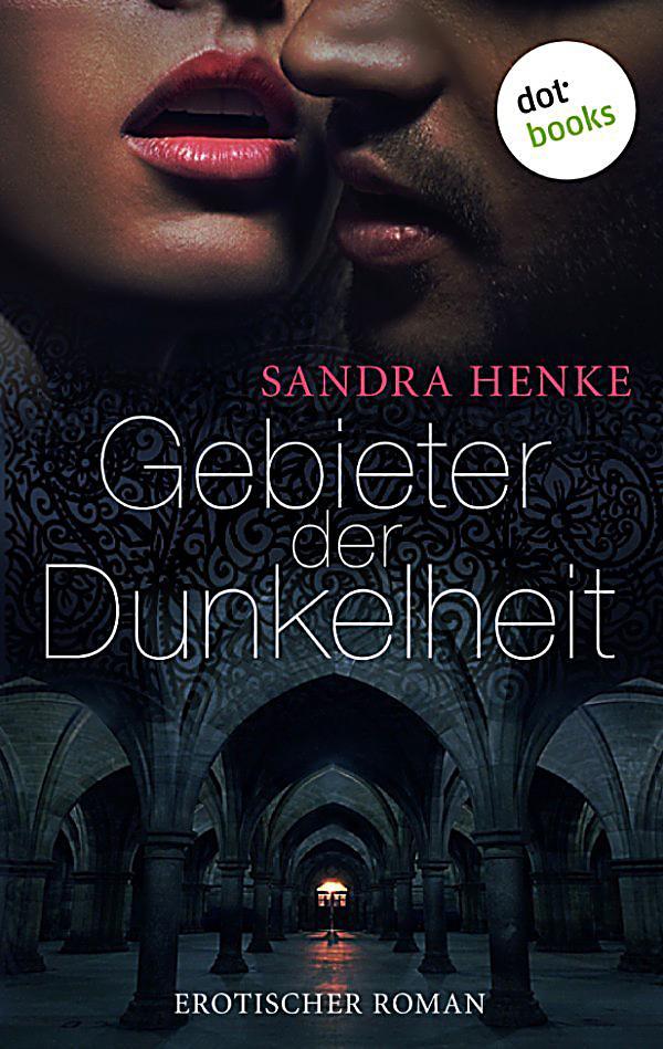 http://denises-lesewelt.blogspot.de/2014/07/rezension-gebieter-der-dunkelheit-von.html