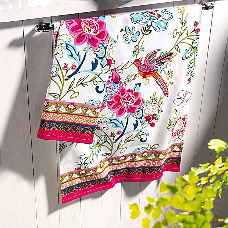 redirecting to suche geschirrtuecher set kolibri 2 teilig. Black Bedroom Furniture Sets. Home Design Ideas