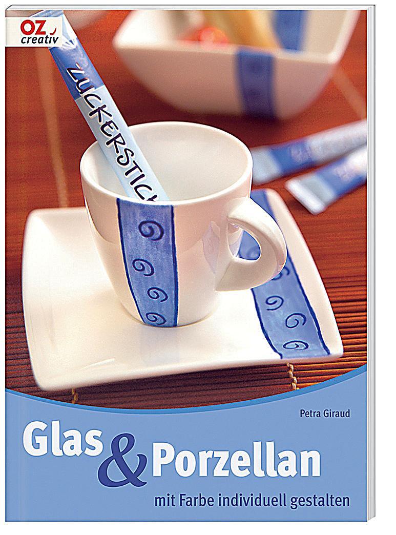 redirecting to suche glas porzellan mit farbe individuell gestalten. Black Bedroom Furniture Sets. Home Design Ideas