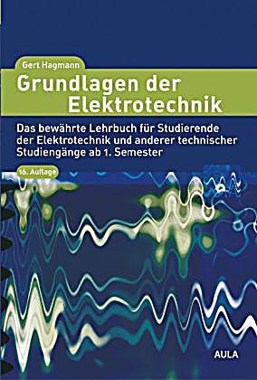 - grundlagen-der-elektrotechnik-072112631