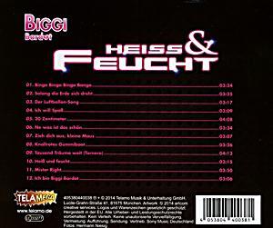 Redirecting to /artikel/musik/heiss-und-feucht_18985476-1