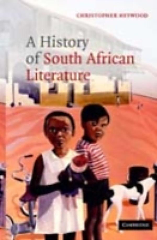 language and theme essays on african literature