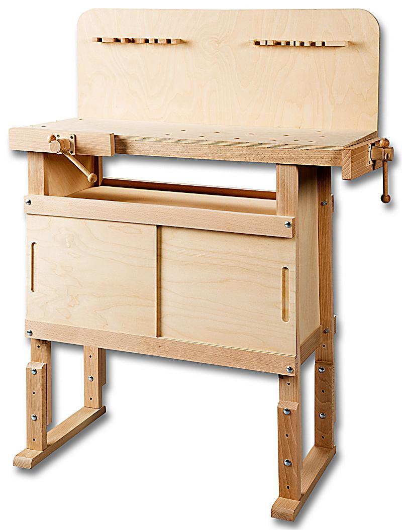redirecting to artikel spielwaren holz werkbank 13822957 1. Black Bedroom Furniture Sets. Home Design Ideas