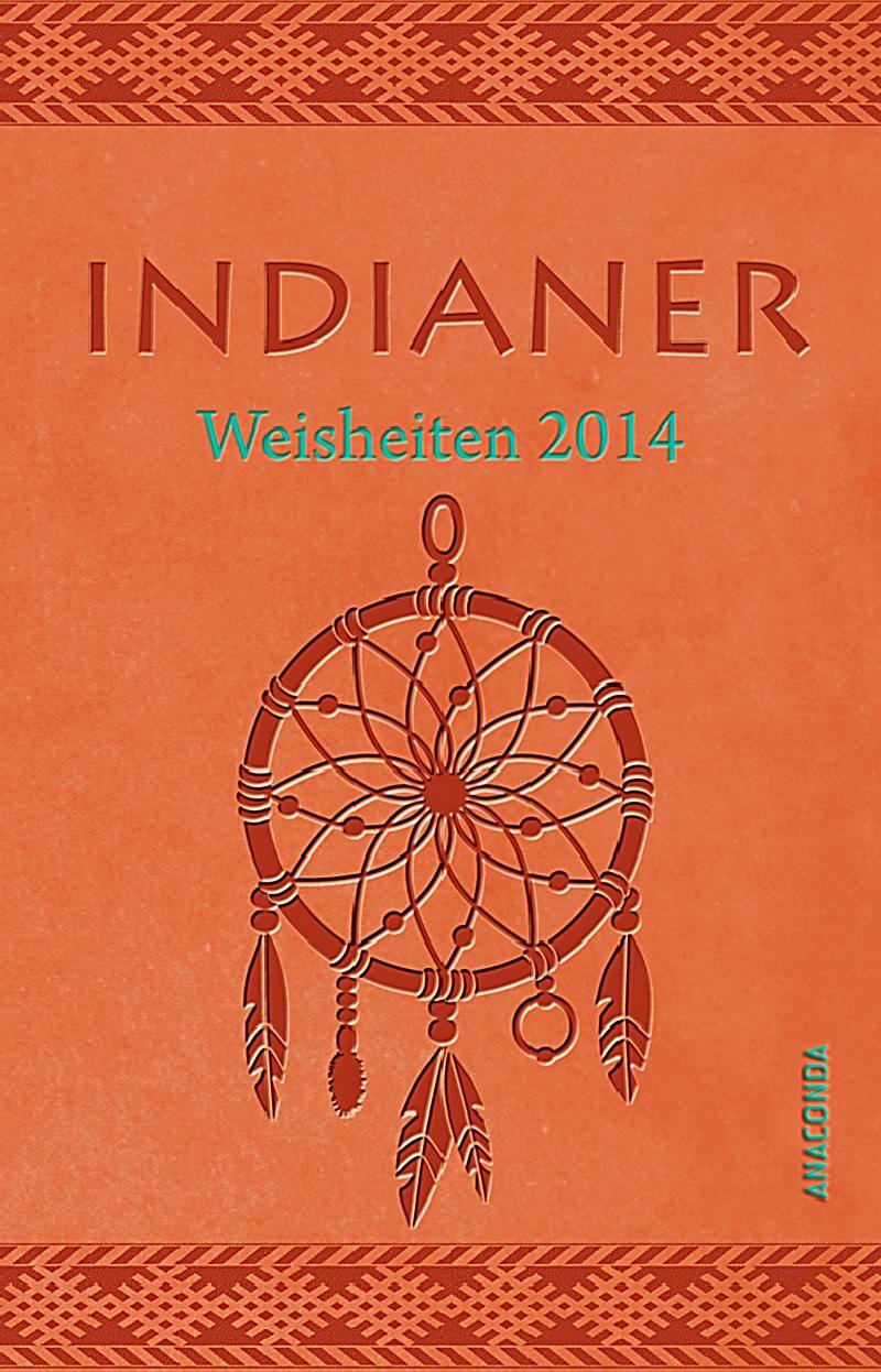 redirecting to suche indianer weisheiten taschenkalender 2014. Black Bedroom Furniture Sets. Home Design Ideas