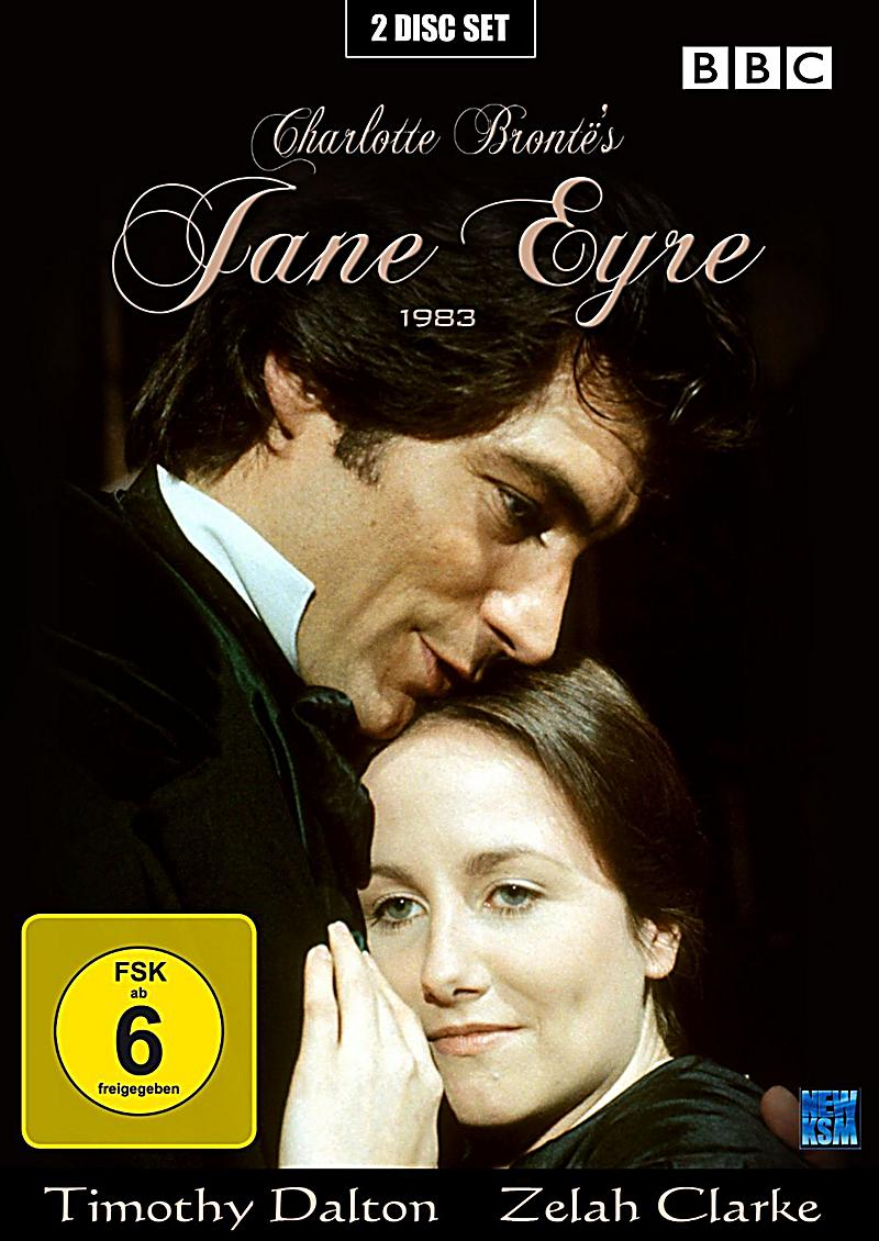 the controversial path to marriage and submission to male authority in the novel jane eyre