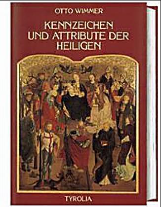 - kennzeichen-und-attribute-der-heiligen-072005242