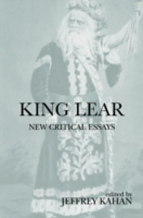 king taylor essay