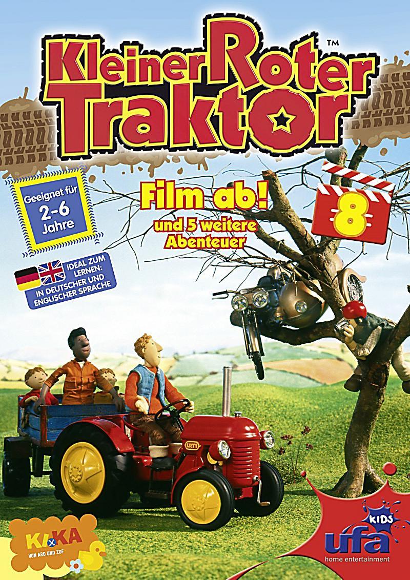 redirecting to artikel film kleiner roter traktor 8 film ab 15812508 1. Black Bedroom Furniture Sets. Home Design Ideas