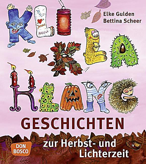 - kliklaklanggeschichten-zur-herbst-und-lichterzeit-072117319