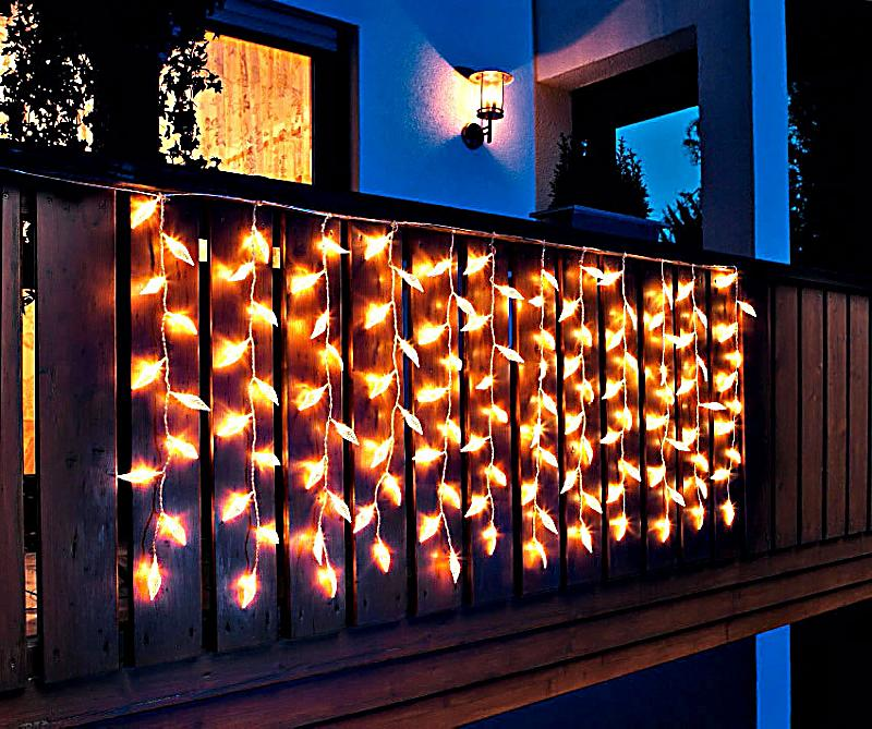 redirecting to artikel deko trends led lichterkette blaetter 17941145 1. Black Bedroom Furniture Sets. Home Design Ideas