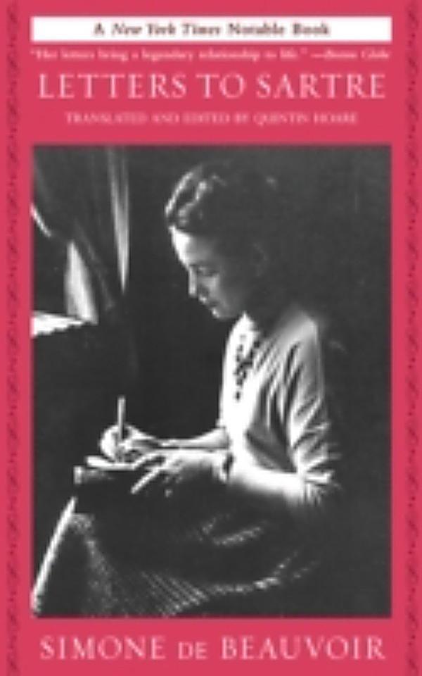 Dissertation Writing Nyc Literary Anthology