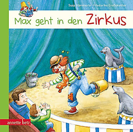 - max-geht-in-den-zirkus-072490707