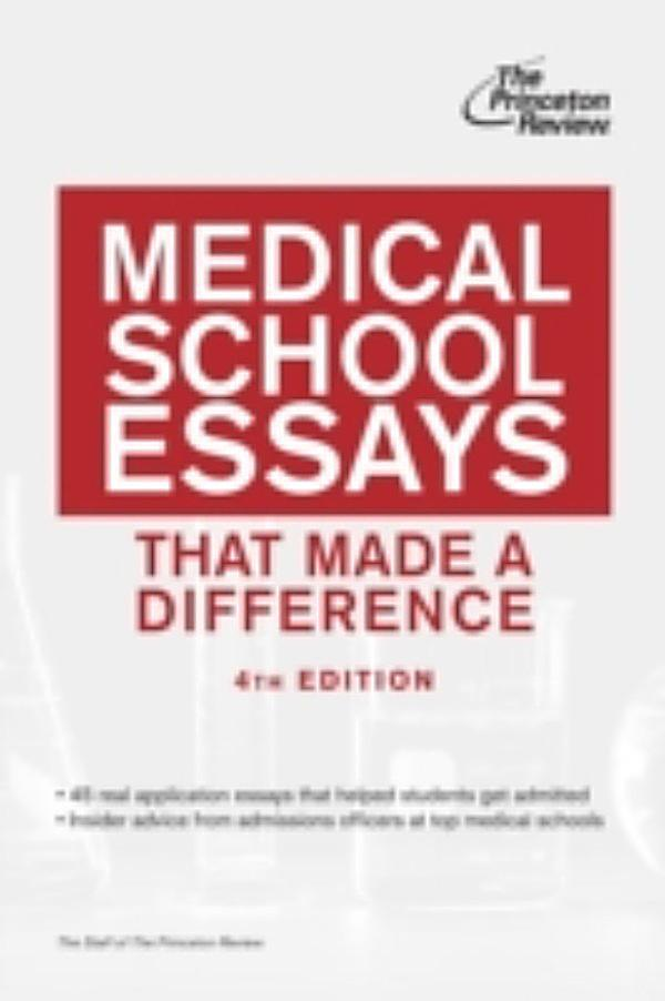 How Youth Can Make A Difference Essay