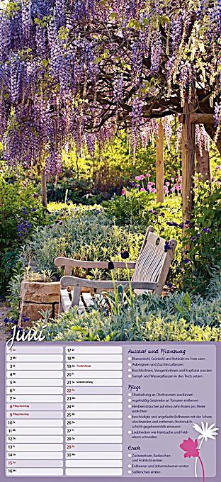 mein garten shop werkbuch biogarten gartenbedarf kaufen. Black Bedroom Furniture Sets. Home Design Ideas
