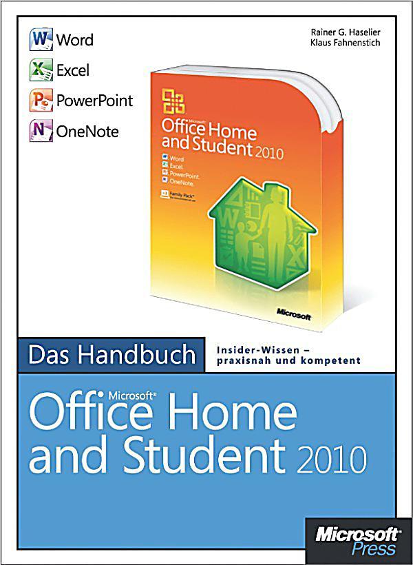 microsoft office 2010 download kostenlos