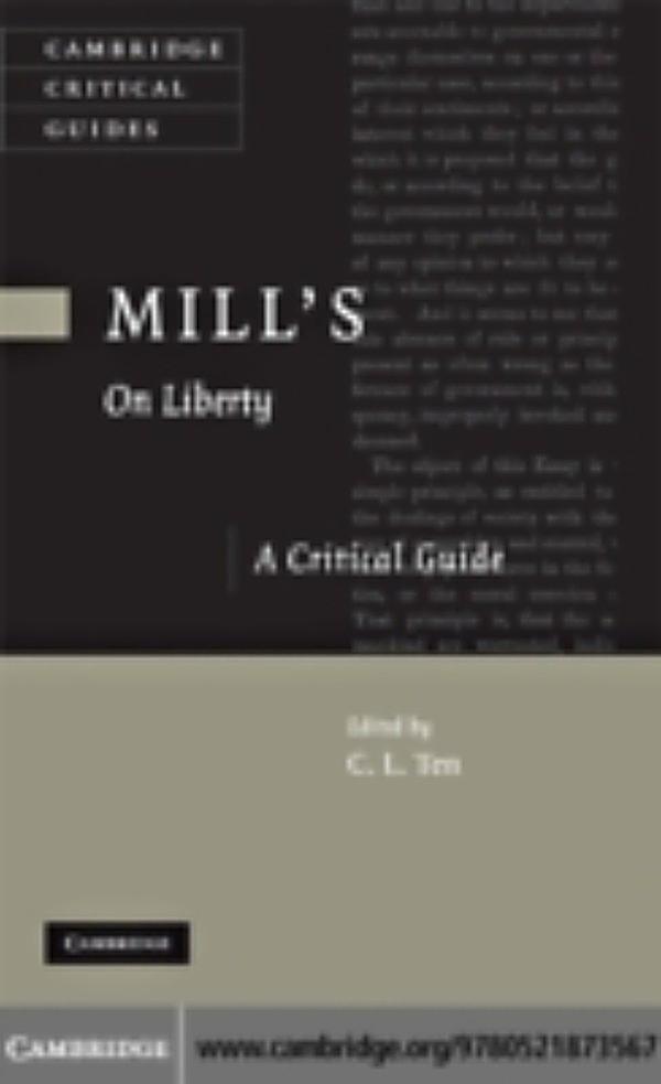 Essay Mill