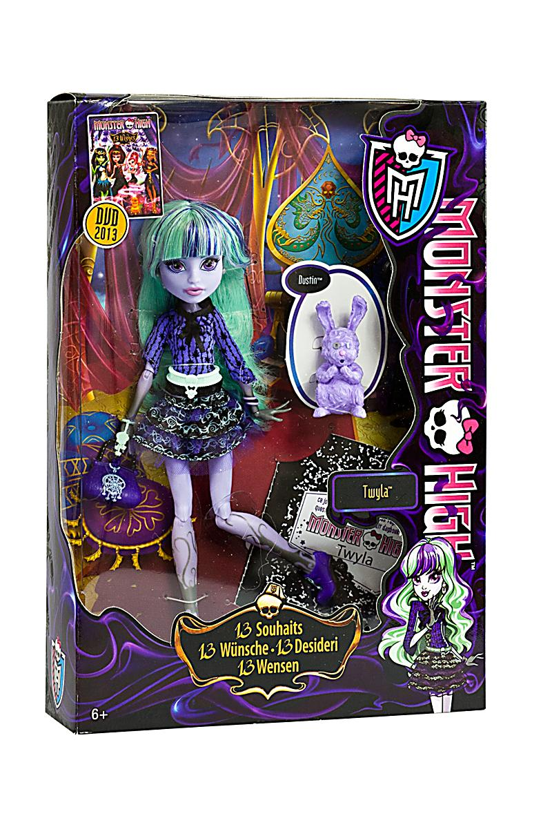 redirecting to suche monster high 13 wuensche twyla. Black Bedroom Furniture Sets. Home Design Ideas
