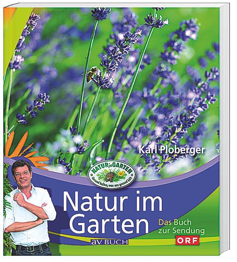 Redirecting to artikel buch natur im garten 15832090 1 for Natur im garten