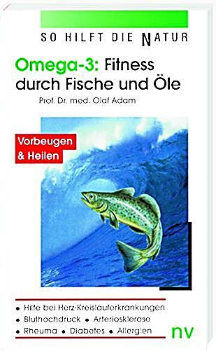 - omega-3-fitness-durch-fische-und-oele-071936611
