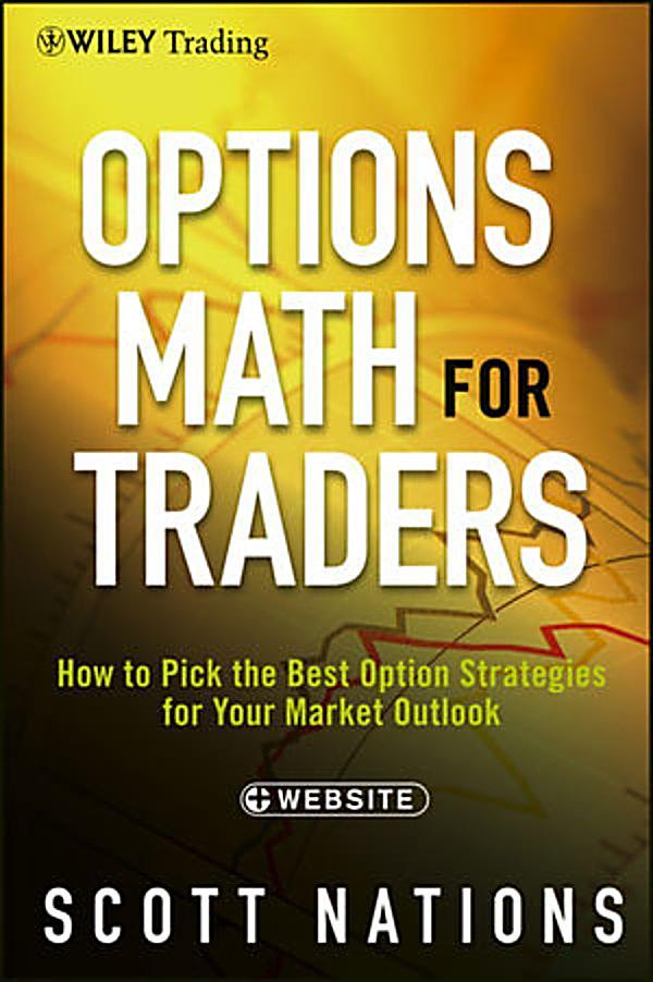 Aprire Un Conto Trader