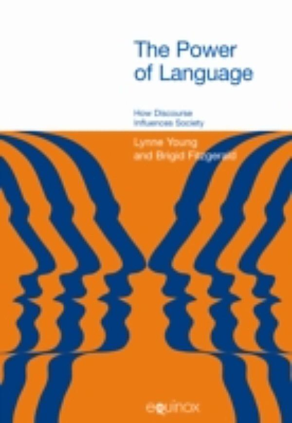 essays on language function and language type