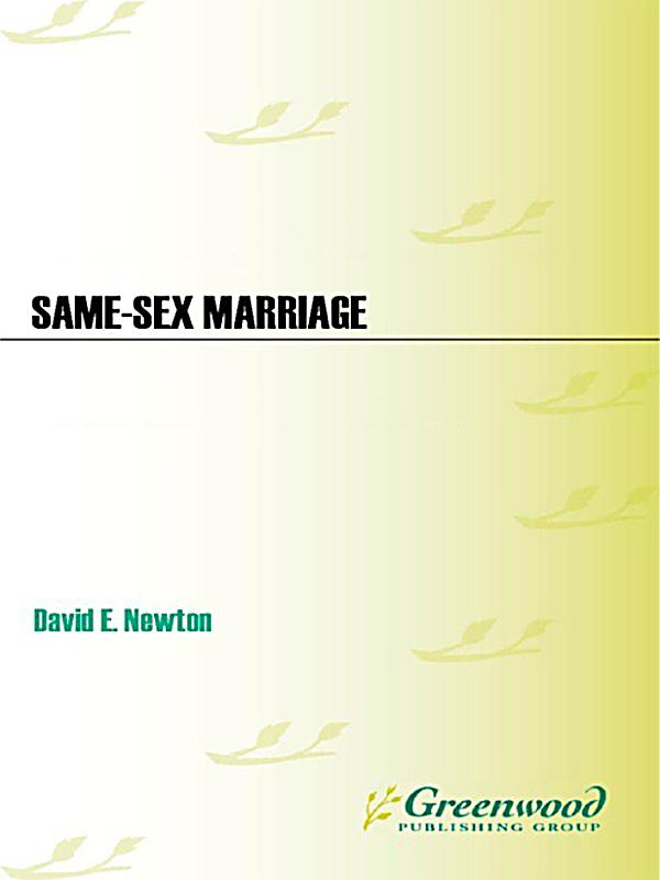 same sex marriage essay titles willie picture gq same sex marriage essay titles