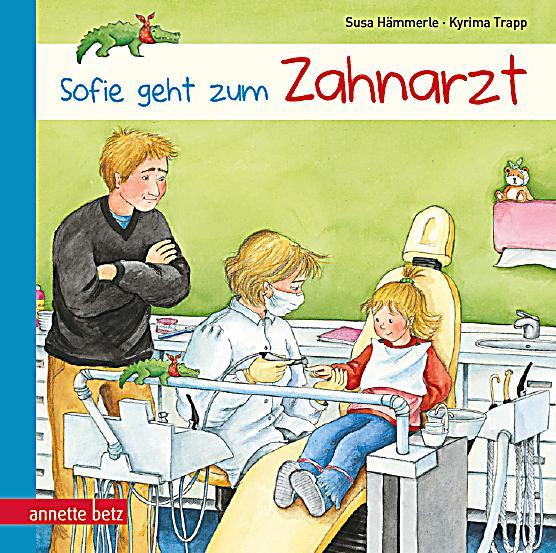 - sofie-geht-zum-zahnarzt-071889798