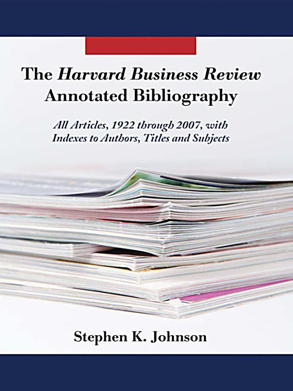 an analysis of albert carrs article is business bluffing ethical Ch 3 business bluffing and the business of ethics 1 business bluffing and the business of ethics a carr and n gillespie 2.