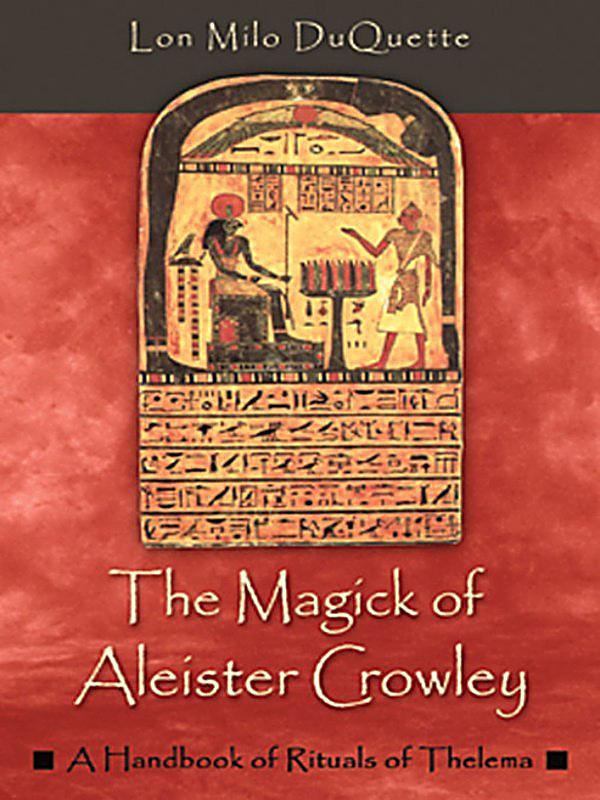 the book of lies aleister crowley pdf download