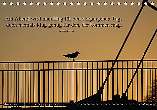 Schiller - Die Einlassmusik 5