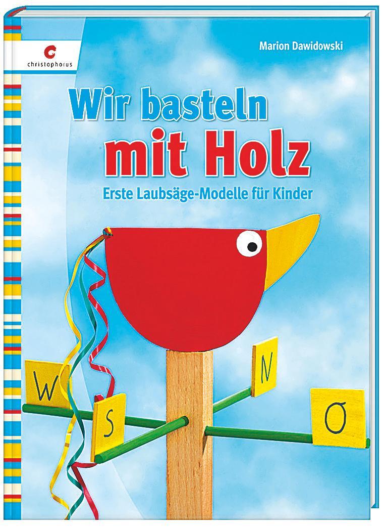Basteln Mit Holz Weinkisten ~ Wir Basteln Mit Holz Gebunden Pictures to pin on Pinterest