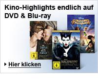 DVD-Highlights