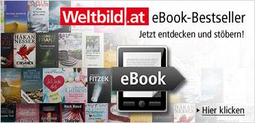 eBook Bestseller