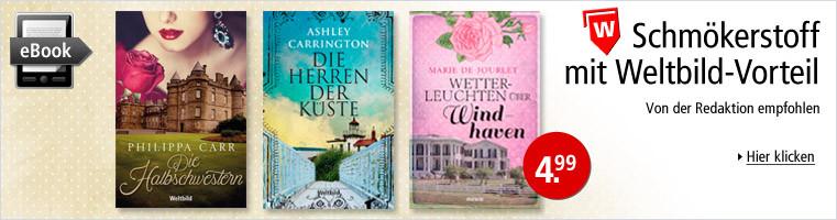 eBooks WB-Vorteil